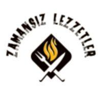 ZAMANSIZ LEZZETLER
