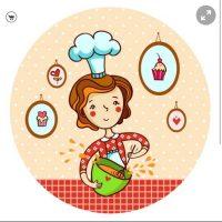 Fatma'nın mutfağı