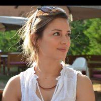Pınar Özyürek