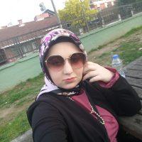 Esma Akbal
