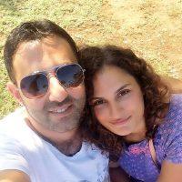 Pınar Köksal
