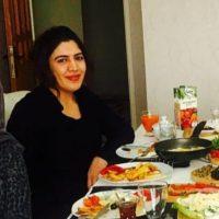 leyla'nın mutfağı