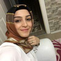 zeynep_alya_li_tarifler
