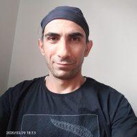 Murat Sürmez