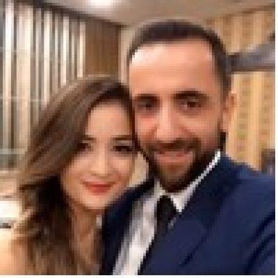 Aynur Köse