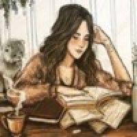 Kitap Aşığı Kız