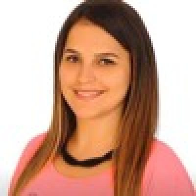 Fatma Sever