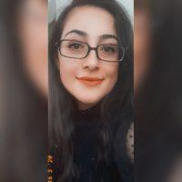 Esraa
