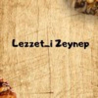 Zeynep Atmaca