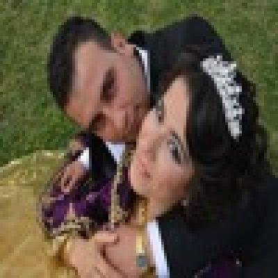 Ece Murat Akyol