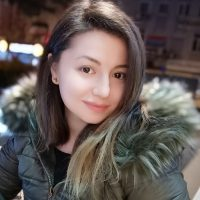 Turka Alieva