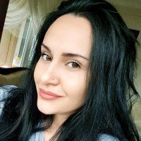 Esra Kahraman Aydın
