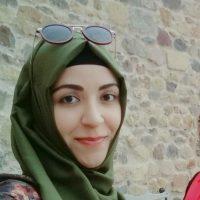 Fatma Yolcu