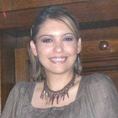 Yonca Taneri