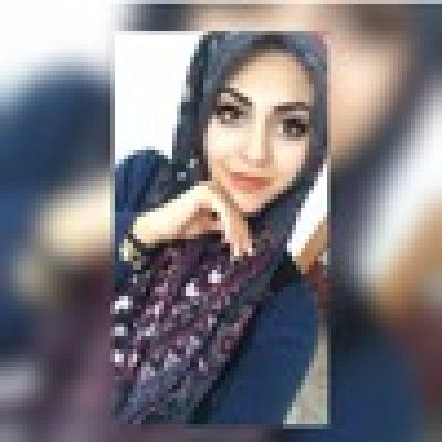 Fatma Soyalp
