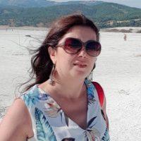 Hilal Pınar ikiz