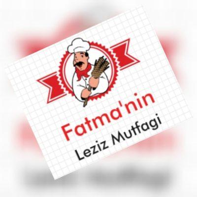 Fatma Tolasa Kıran
