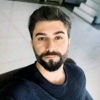 Hasan Ali Saygı