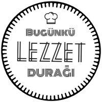@bugunkulezzetduragi