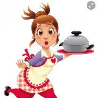 Mutfakta Bi'Dila