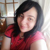 Esra Aktay