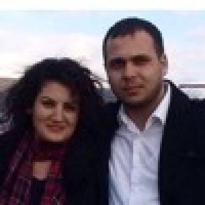 Sakine Yılmaz Karakoç