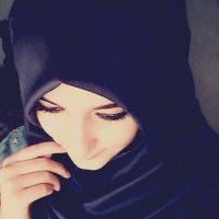 Elif Bayar