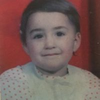 Yeliz Ozturk