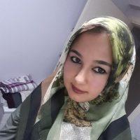 Fatma Gül Güngör