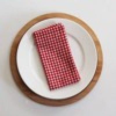 Kırmızı Mutfak ☕️