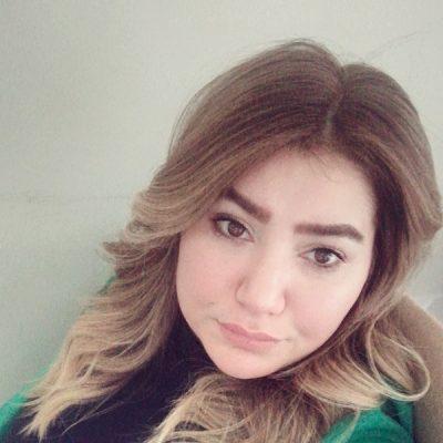 Esra Aydın