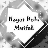 hayat_dolu_mutfak