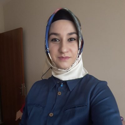 Nurdan Bozkurt