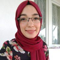 Fatma Eren