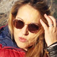 Fatma Erçelik