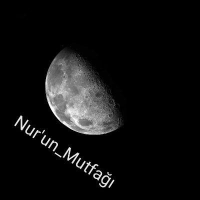 Nur'un Mutfağı