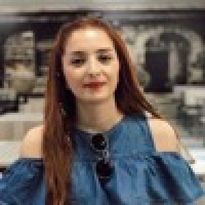 Gizem Baykal
