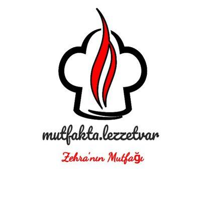 Zehra'nın Mutfağı