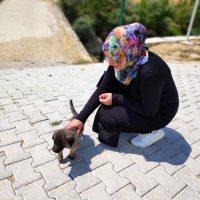 Behiye.Pınar
