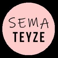 Sema Teyze
