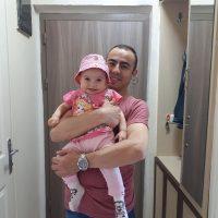 Mustafa Aybey