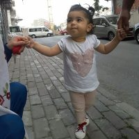 Elif Nur