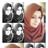 Zehra Sultan