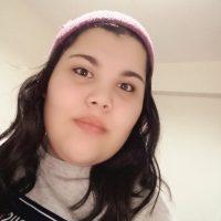 Ayşenur Berber