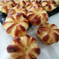 En Lezzetli Pastalar