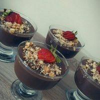 Elif'in mutfağı ❤️