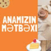 Anamizin Metbexi