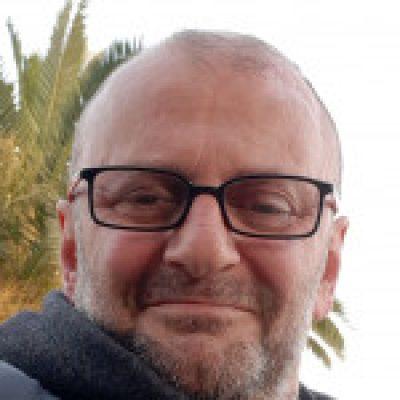 Aydin Kopuz