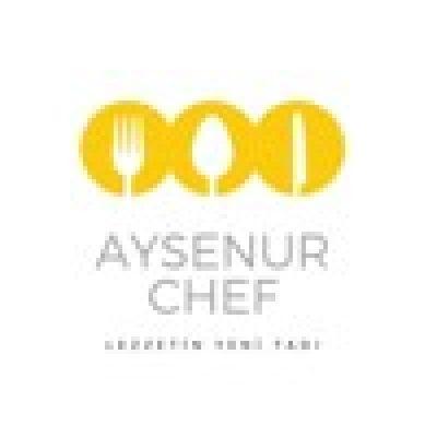 Aysenur Chef