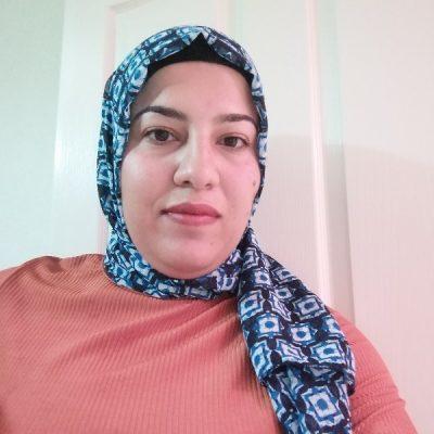 Emine Fatih Kanıkara